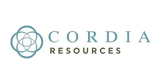 Cordia Resources Announces Key Promotions featured image