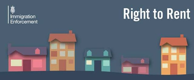 """""""Manufacturing homeless persons"""": Right to rent and section 17 featured image"""