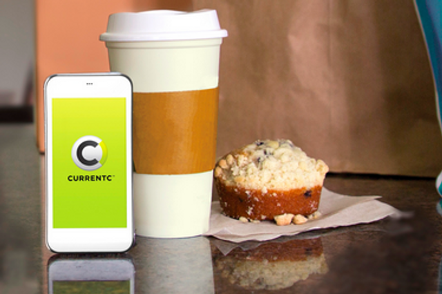 "Two years after MCX was announced it gets a name - ""CurrentC"" and a launch date in 2015 featured image"