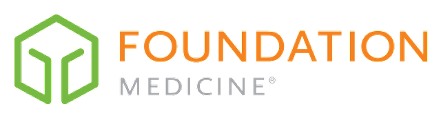 Foundation Medicine Appoints Suzanne Fleming as Vice President, Finance featured image