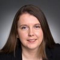 Lisa Taylor, Senior Associate, Kemp Little