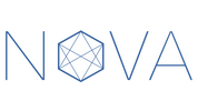 SF-Based Nova Credit Raises $16m in Series A To Facilitate Credit Scores For Immigrants