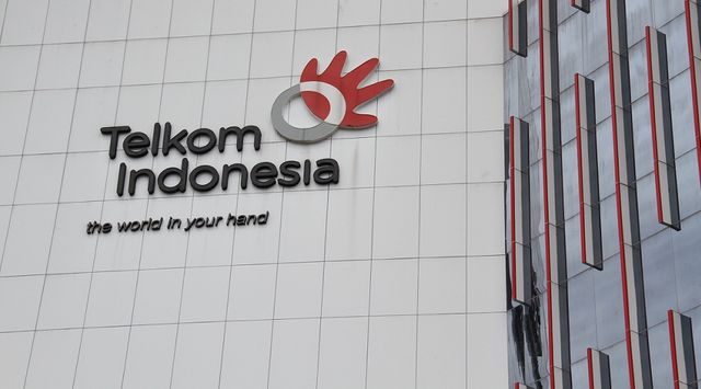 Telkom Indonesia acquires stake in European mobile wallet provider Cellum featured image