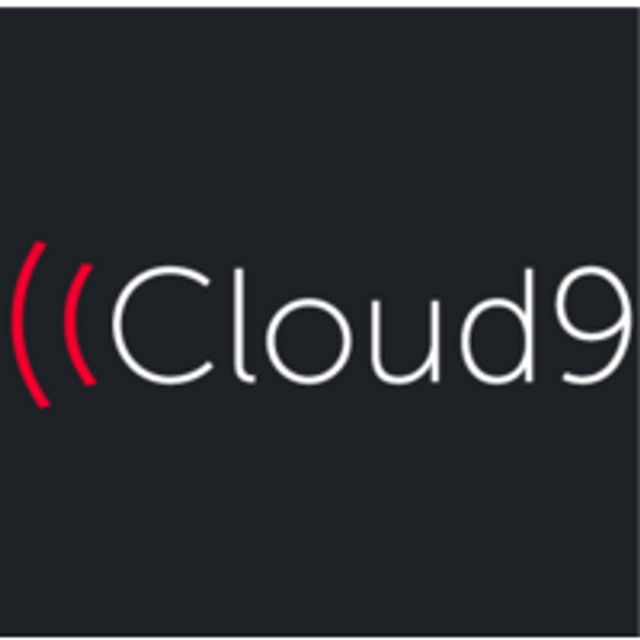Voice communication and analytics platform Cloud9 raised $17.5m featured image