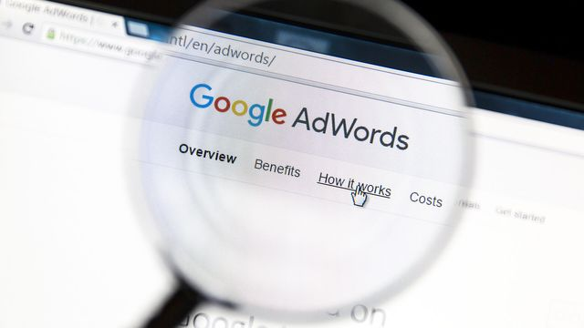 Google advertisers can now see historical Quality Score data in AdWords featured image