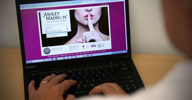 Is the Ashley Madison $11.2 million fine really that big? featured image