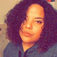 Charlene Gage, Hotwire