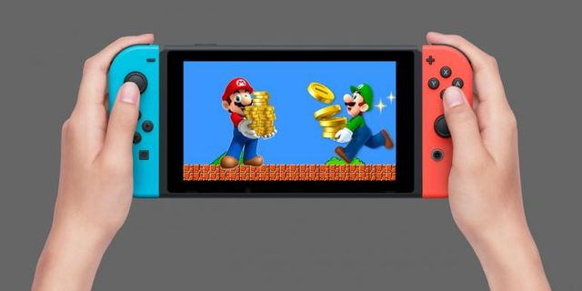 Nintendo secures website blocking order against video game pirates featured image