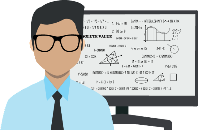 What Data Scientists Really Do, According to 35 Data Scientists featured image