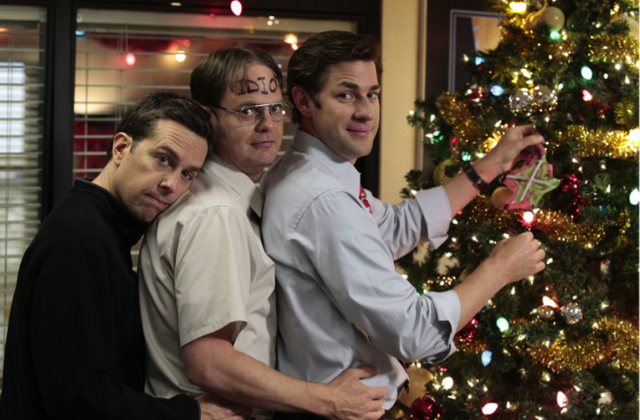 Christmas in the workplace: 3 things to look out for featured image