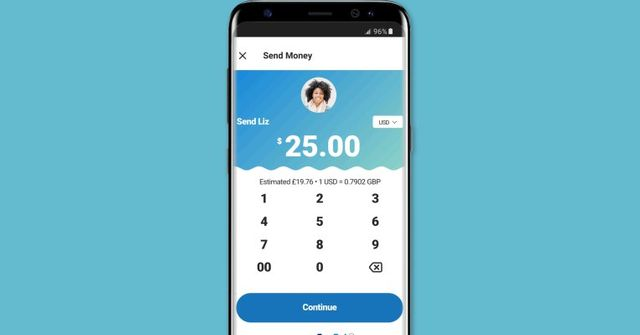 Paypal partners with Skype featured image