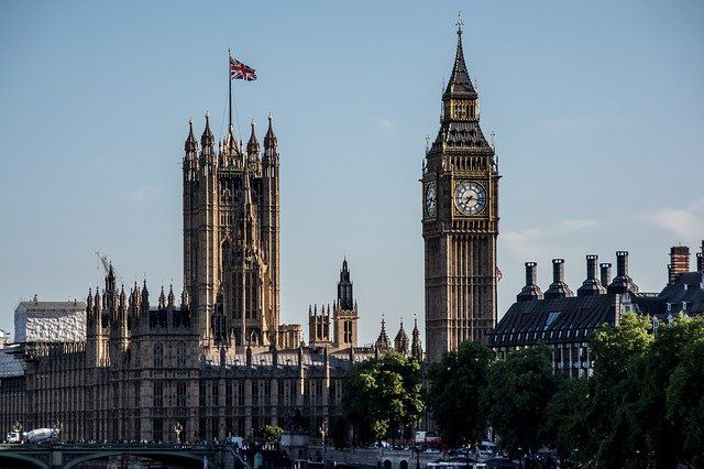 The UK Post-Brexit Subsidy Regime – Weighing up Competing Objectives featured image