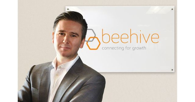 Fintech Peer to Peer Lending Platform, Beehive, Raises $5m Investment featured image