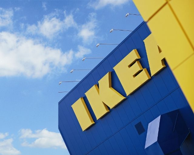 IKEA adds battery storage to clean energy line-up with LG Chem featured image