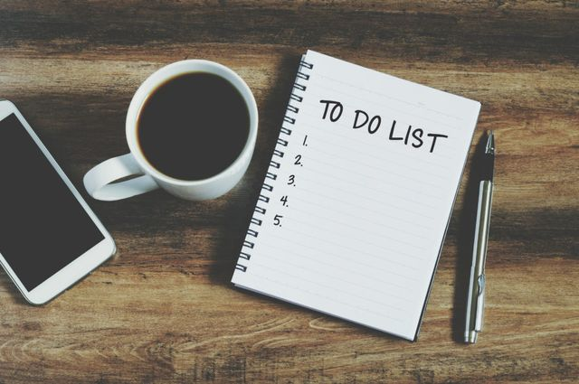 Your digital transformation to-do list for 2019 featured image