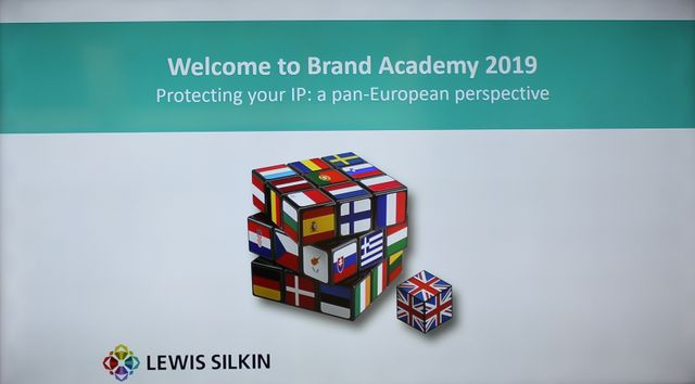 Brand Academy 2019 Round Up – Key Points on IP Litigation from four European Jurisdictions featured image