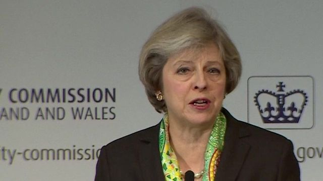 Mental health reforms to focus on young people, says PM featured image