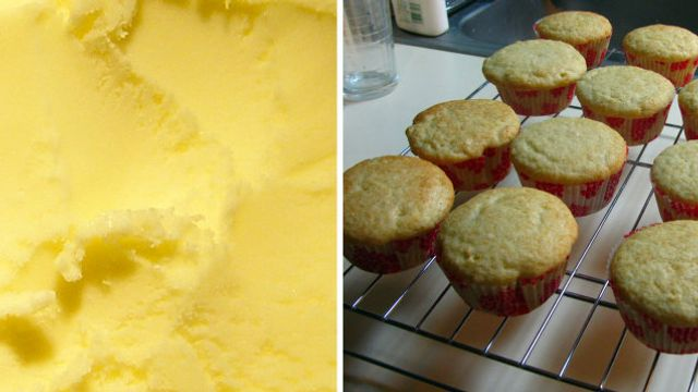 Ice cream into muffins in one easy step... featured image