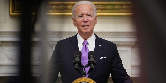 Quick steps again taken to move Biden labor & employment agenda ahead. featured image