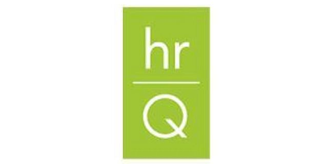 Salvador Vergara joins hrQ as Vice President and Managing Director in Dallas featured image