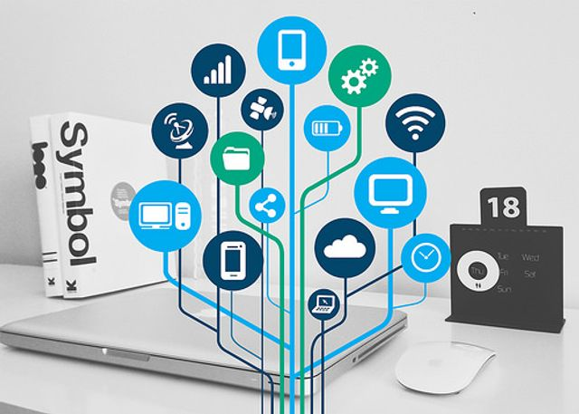 One Constant Truth in IoT: Data without Context is Useless featured image