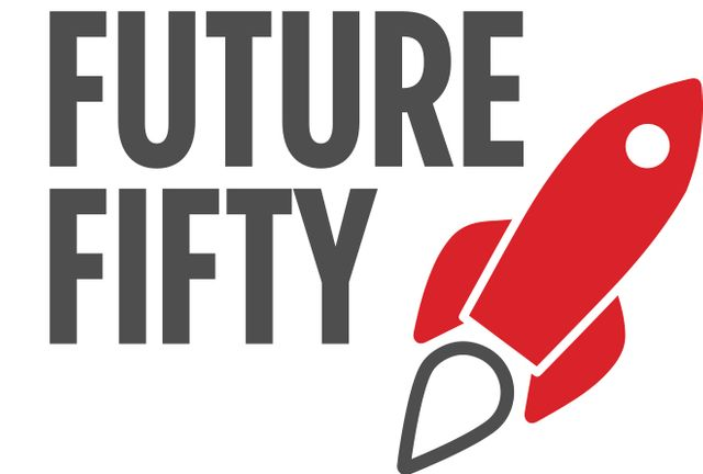 Future Fifty companies growing-up quickly featured image