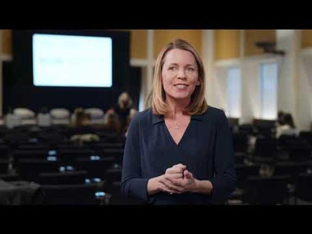 "Shearman FinTech ""International Women's Day"" Breakfast Event featured image"