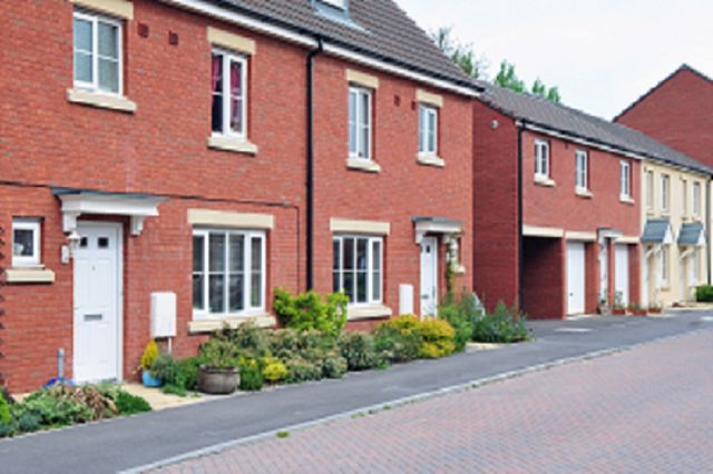 National housebuilders:  ignore this at your peril featured image