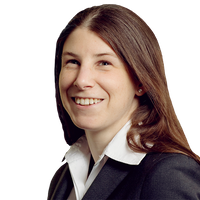 Sharon Grennan, Professional Support (Knowledge) Lawyer , Freshfields Bruckhaus Deringer