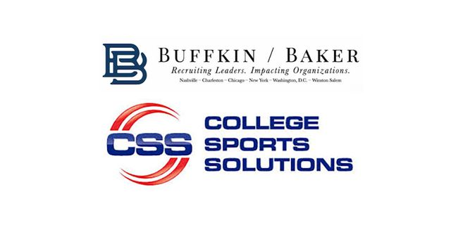 Executive Search Firm, Buffkin / Baker, Announces Partnership with College Sports Solutions, LLC featured image