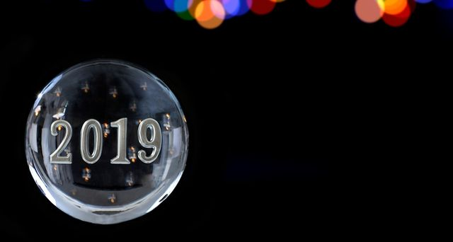 Predictions 2019: Ishaan Malhi, CEO and founder, Trussle featured image