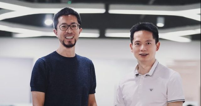 TikTok parent ByteDance leads $6m round in financial AI startup Lingxi featured image