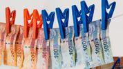 UK updates anti-money laundering regime