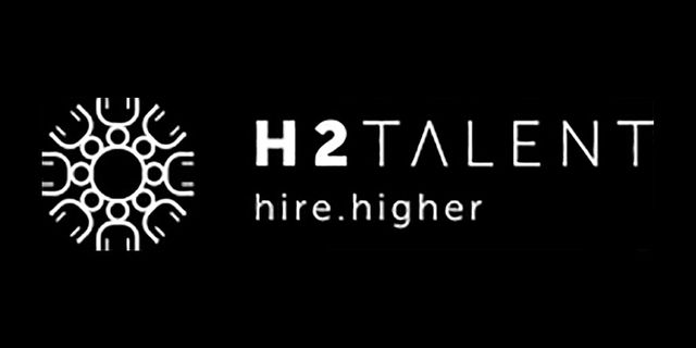 H2 Talent Launches To Provide Strategic Executive Recruiting For Next-Level Cannabis Companies featured image