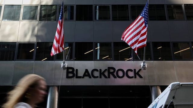 BlackRock to expand its private investment activities featured image