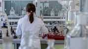 Lenders: time to start experimenting in the life sciences sector
