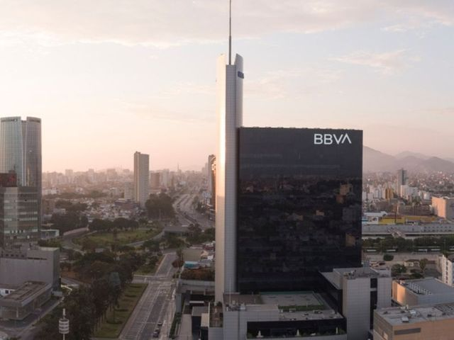 Does Peru need a Fintech Law? Banks say yes – but startups aren't so sure featured image