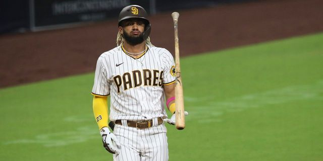 The Padres owe Fernando Tatís Jr. $340m; he owes an investment fund millions from his payday featured image