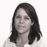 Rachael  Annear, Senior Associate, Freshfields Bruckhaus Deringer