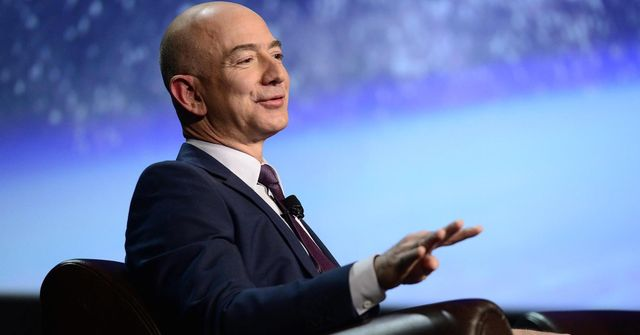 """To our shareowners"" - Jeff Bezos 100 Million Users Later! featured image"