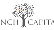 We are now Finch Capital