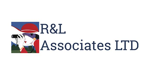 R&L Associates, Ltd. Places Executive Vice President with eTeam Executive Search featured image