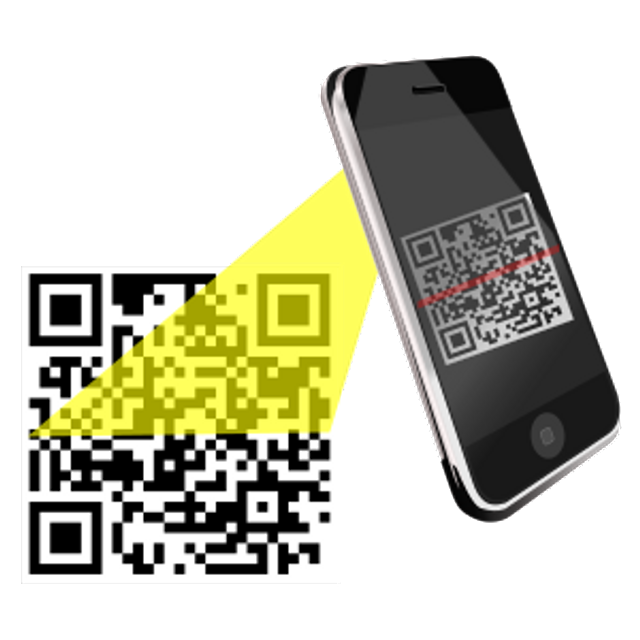 Indonesia launches QR code standards featured image