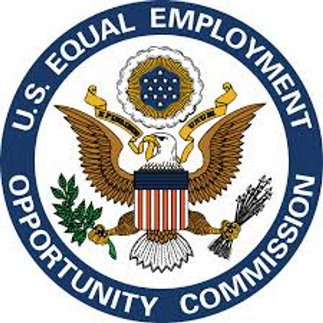 EEOC says you don't have to accommodate employee concerns about family members and COVID-19. featured image