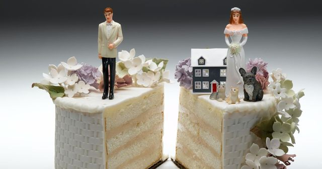 Divorce.com featured image
