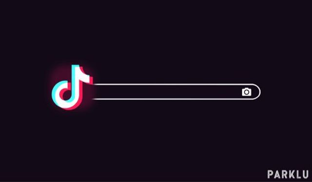 TikTok's In video search will power UGC 'Social Commerce' to another level. featured image