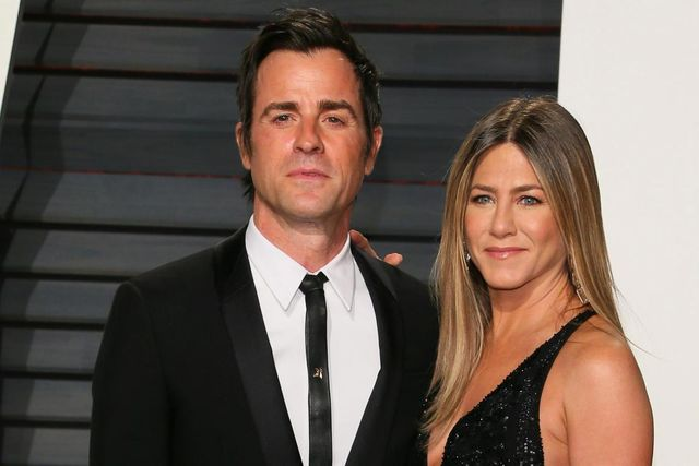 Jennifer Aniston and the iron-clad prenup featured image