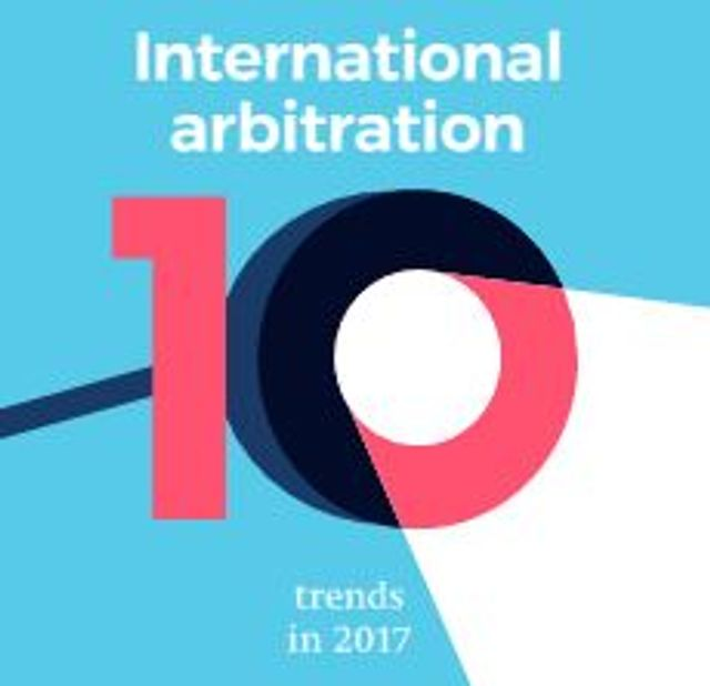 Green light for summary awards in ICC arbitrations? featured image