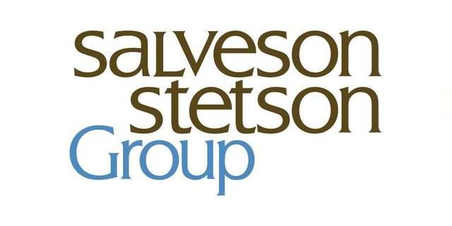 Salveson Stetson Group Reports 20% Compensation Increase for Executives Who Changed Jobs in 2016 featured image