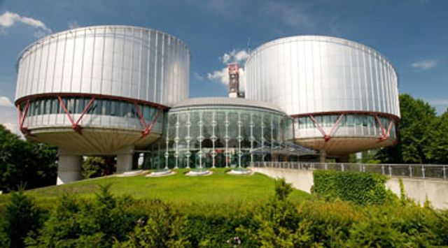 Strasbourg case: disabled student excluded from university education featured image